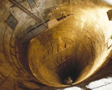 grand-puits-le-kremlin-bicetre