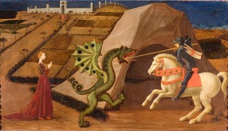 saint-georges-terrassant-le-dragon---uccello-c-c.-recoura_0