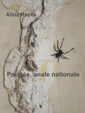 poupee-anale-nationale