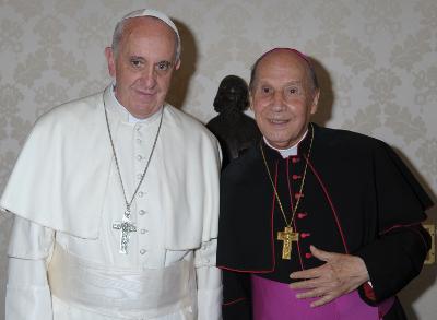 papa+francisco_prelado+del+opus+dei_opusdei_+_284_29
