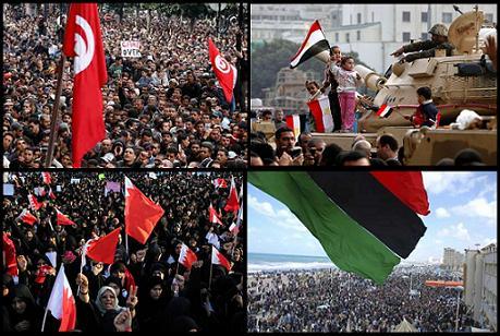 tunisie+news+actualite+presse+revolution+arabe+islamisme