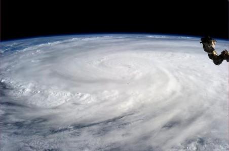 3511264_6_6d34_this-image-provided-by-nasa-shows-typhoon_5733b05ffb10d2899ba3579c4fa731cd