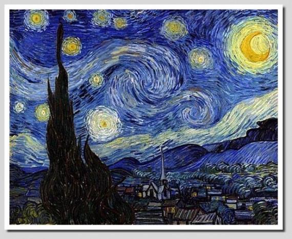 Van-Gogh-La-nuit-étoilée_11