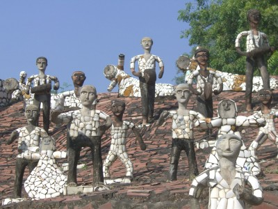 nek-chand-fantasy-rock-garden