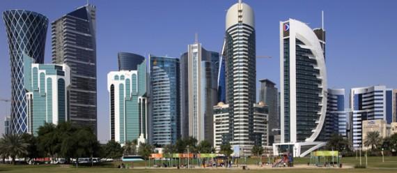dossier-qatar_441656