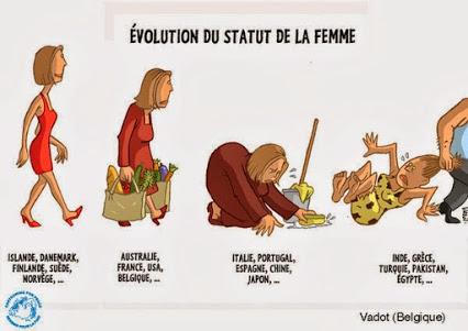 600_160001_vignette_VADOT-05-05-04-Femmes-BD-logo