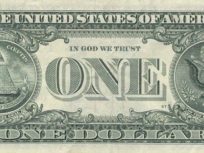 dollar-bill-in-god-we-trust.jpg
