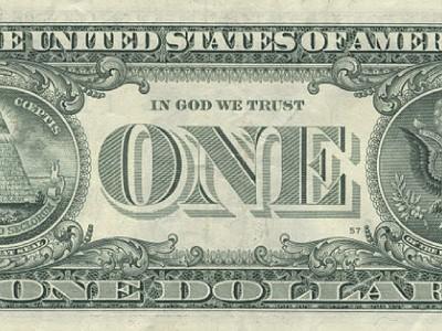 dollar-bill-in-god-we-trust.jpg
