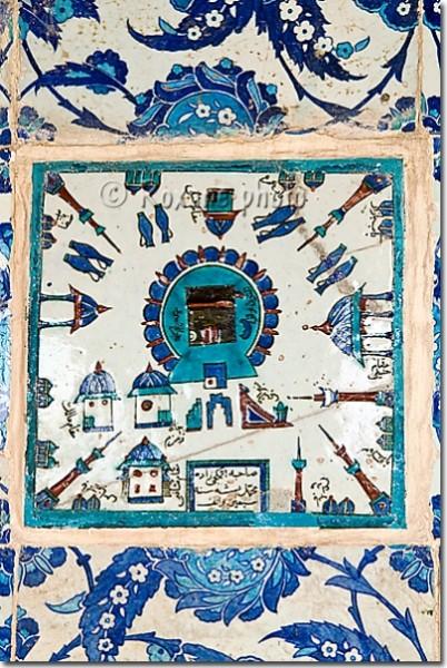 kaaba-ceramique-iznik_604