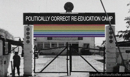 pc-re-education-camp