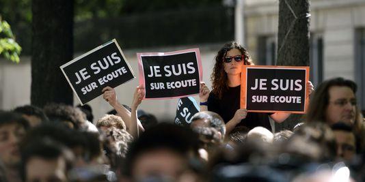 4617339_3_226b_manifestation-contre-le-projet-de-loi-sur-le_597391495482795b50026ff3777b185c
