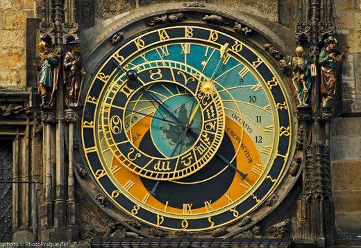 5-prague-horloge-astronomique_