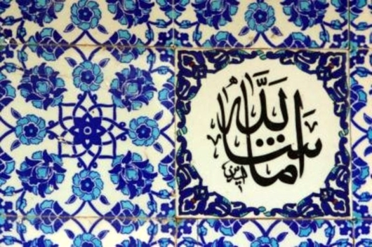 flower-patterns-significant-islamic-art_-800x800