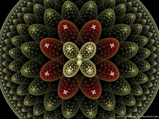 grinagog-abstract-digital-art-fractal-infinity-flower-web