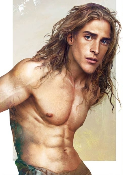 ,real-life-disney-princes-20