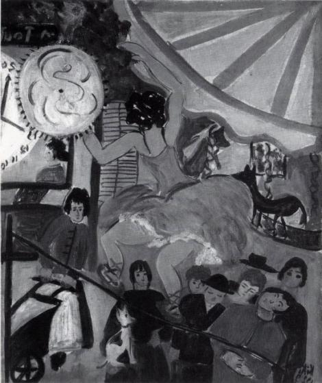 kiki-la-funambule-1927-001