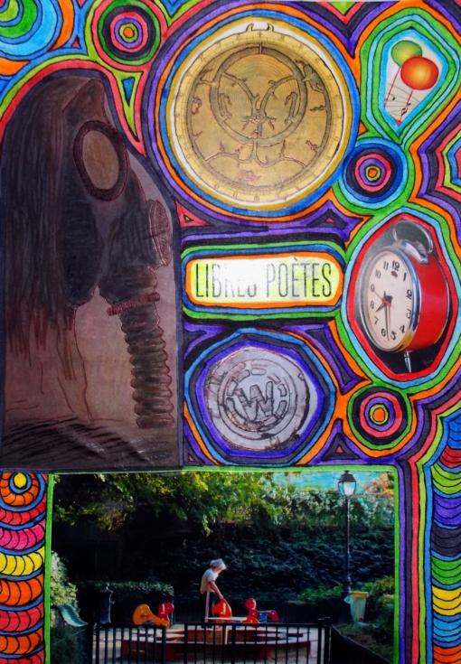 collage et couleur 3,