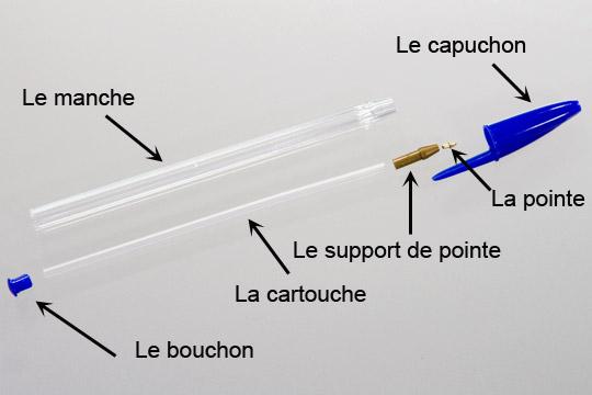 788576-autopsie-d-un-stylo-bic-cristal