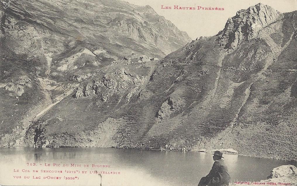 1428658533-Pic-du-Midi-Labouche-713