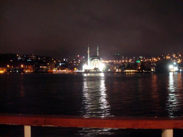 istanbul 33
