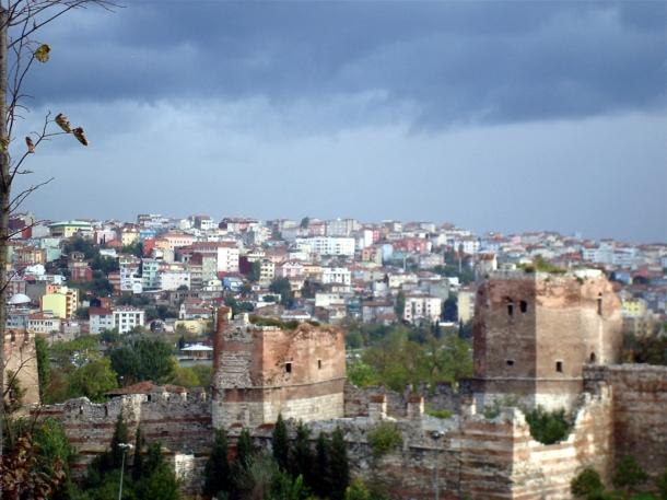 istanbul 39