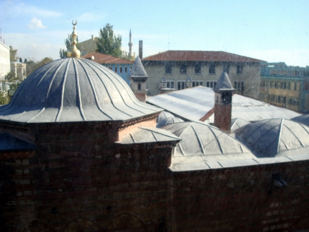 istanbul 43