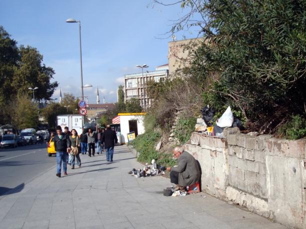 istanbul 45