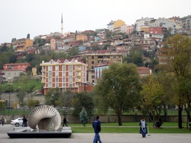 istanbul 54