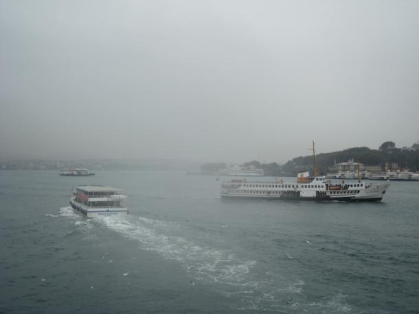istanbul 58