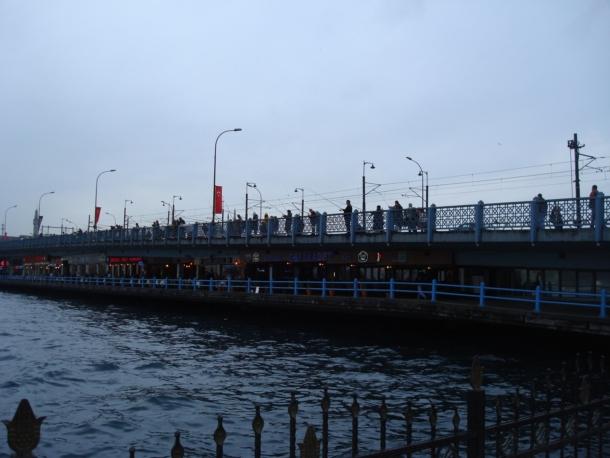 istanbul 6