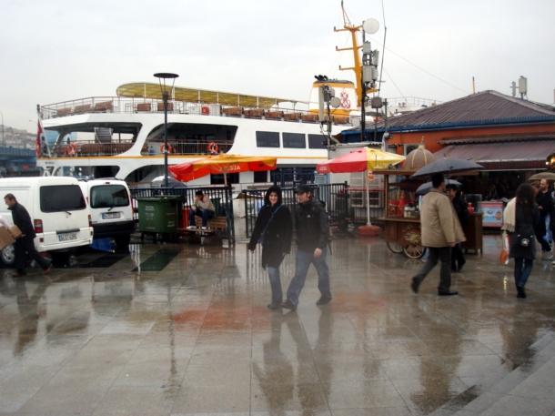 istanbul 60