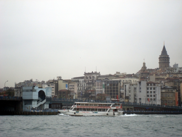 istanbul 61