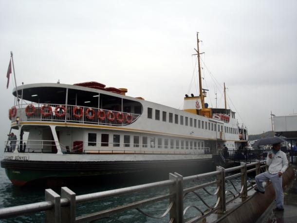 istanbul 62