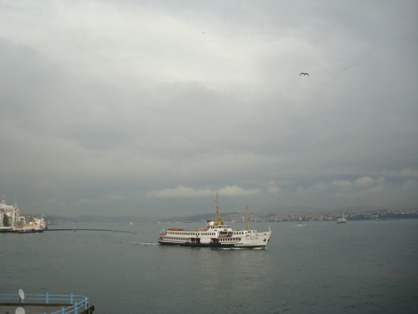 istanbul 77