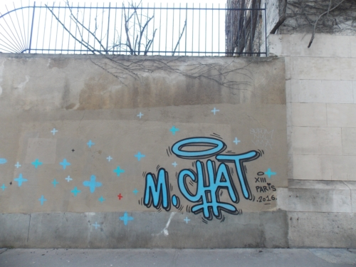 m.chat,