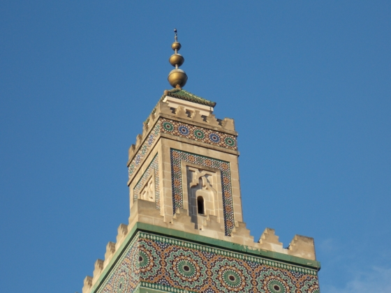 mosquee 11