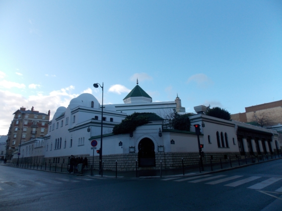 mosquee 12
