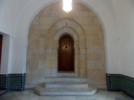 mosquee 4