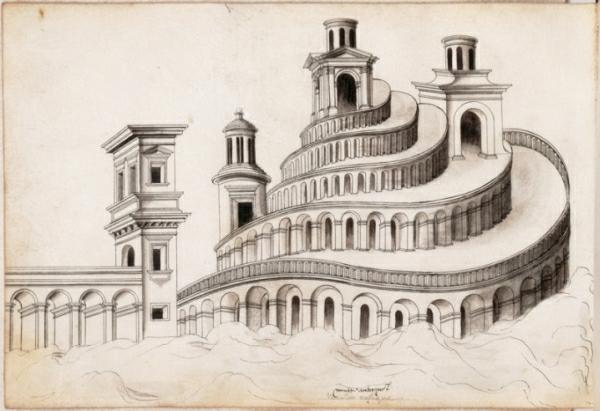 27architecture-fantastique-_3dcda