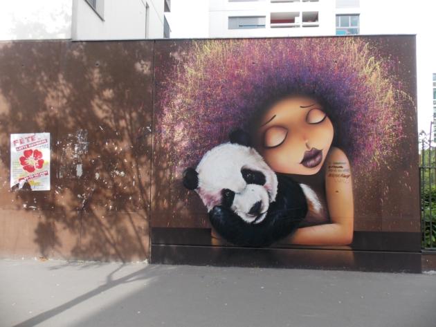 Paris 45