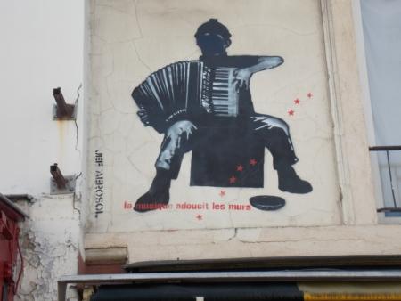 butte aux cailles 14