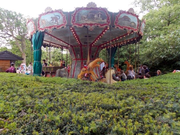 jardin des plantes 7
