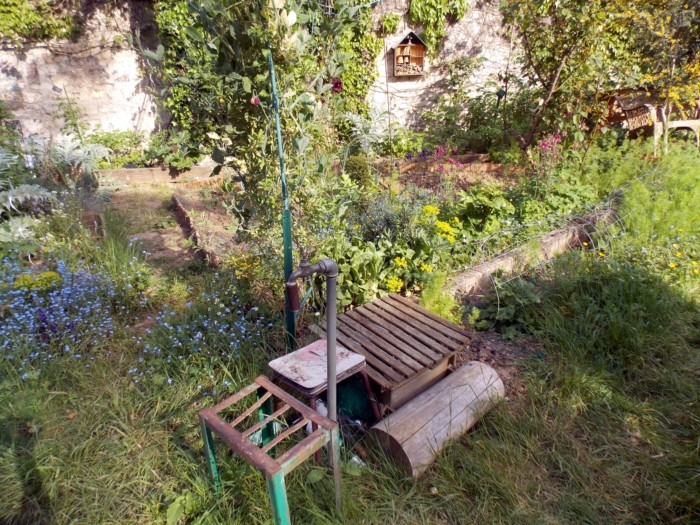 jardin partagé 3