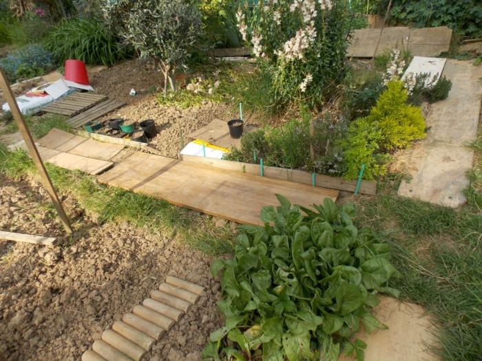 jardin partagé 4