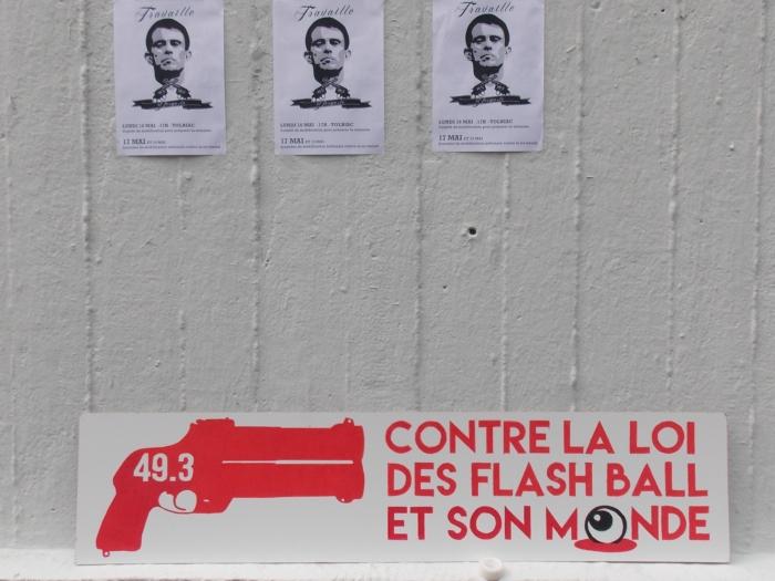 street art paris 13 m