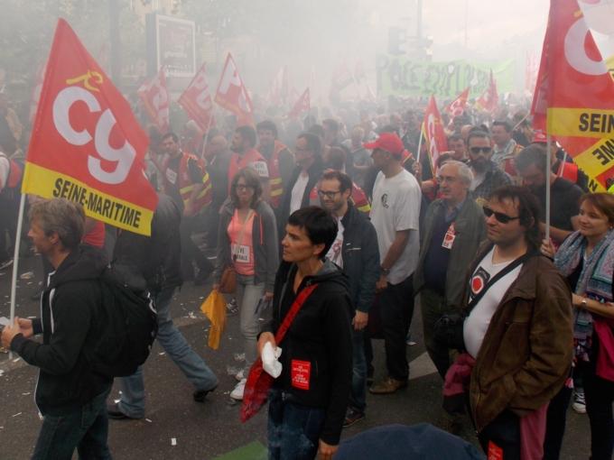 manif loi travail 14 juin 27