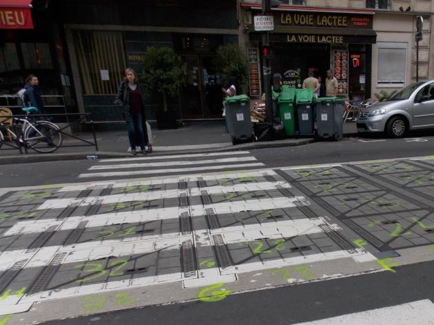 rue 4