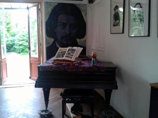 mme terre sur le piano chez daudet