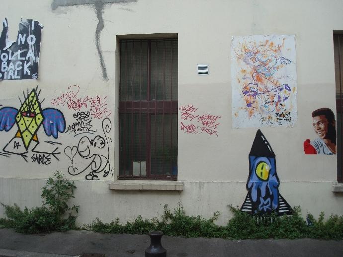 paris 13e 26