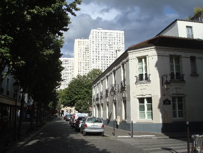 paris 13e 62